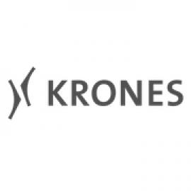 Krones